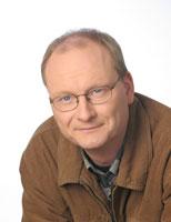 Sven Plöger Verheiratet